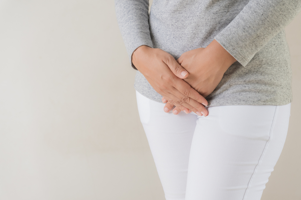 soigner irritation clitoridenne