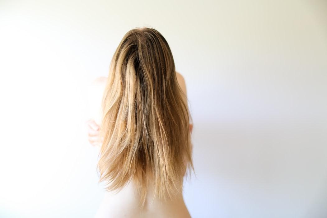 utiliser bicarbonate soude cheveux