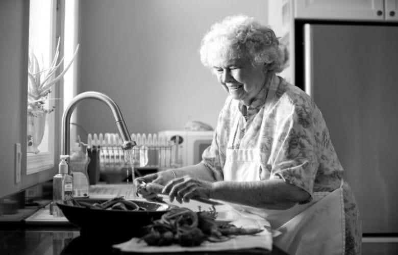 astuces de grands-mères